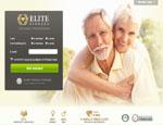 best online dating website for marriage