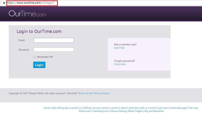 Free black chat rooms no registration