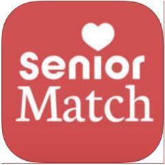 Free senior dating apps