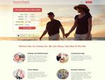 The Best   Online Senior Dating Sites Reviews  Senior Match